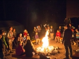 IMG_Lagerfeuer