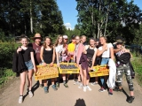 Zeltlager-2019-08-25-17-21-33