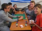 Zeltlager-2019-08-29-20-06-30