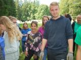Zeltlager-2019-08-21-12-14-12