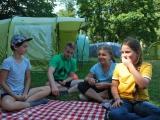 Zeltlager2019-08-18-15-04-41-