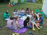 Zeltlager2019-08-18-15-21-28-