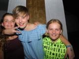 Zeltlager-2019-08-22-23-05-10