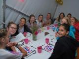 Zeltlager-2019-08-24-20-24-15