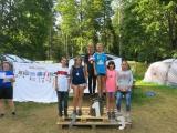 Zeltlager-2019-08-24-17-11-34