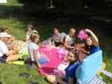 Zeltlager-2019-08-24-12-31-35