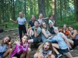 Zeltlager-2019-08-25-17-45-24