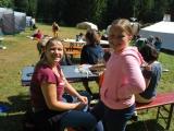 Zeltlager-2019-08-21-11-54-52
