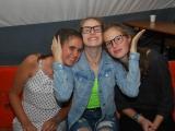 Zeltlager-2019-08-22-23-49-52