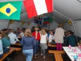 Zeltlager-2019-08-24-20-19-43