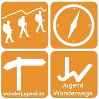 Logo_Jugend_Wanderwege
